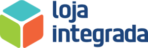 loja integrada logo